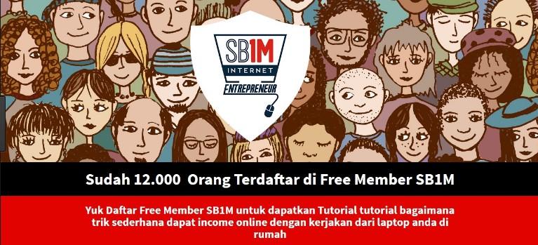 usaha yang bagus saat ini di Bogor 2017