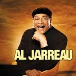 Al Jarreau After All your God will be the one to hold you