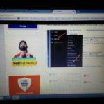 YUUK BIKIN WEBSITE SENDIRI SEBAGAI MEDIA BISNIS ONLINE