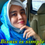 BISNIS IS SIMPLE 😎