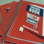 SB1M sekolah bisnis paling dicari saat ini