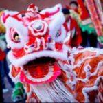 Yuuk rayakan Tahun Baru Imlek 2018 di Singapura