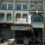 "Nasi Bali halal di Bekasi ""Kedai Jaen"""